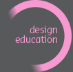 design and education